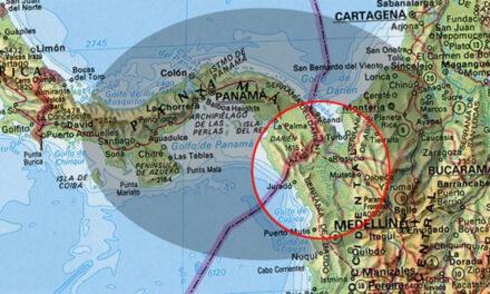 Últimas noticias de Colombia. Noticias relevantes de Colombia