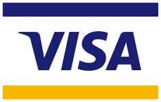 Visa ATM en el mundo