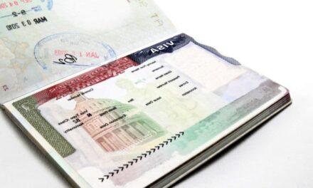Renovar sin entrevista la visa de no inmigrante para Estados Unidos