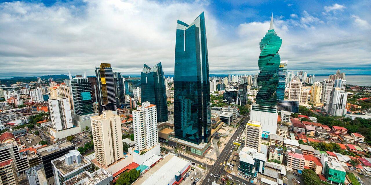 Residencia Permanente en Panamá para inversiones inmobiliarias