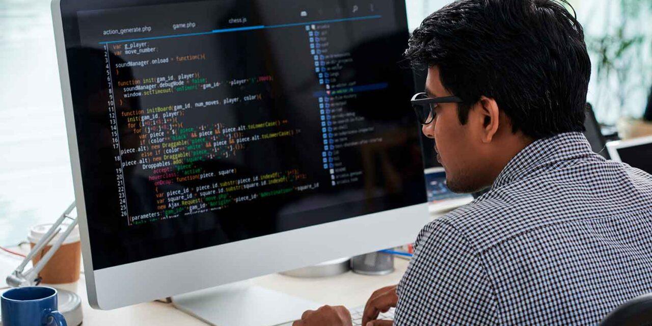 Diez cursos gratuitos, en español, para aprender a programar