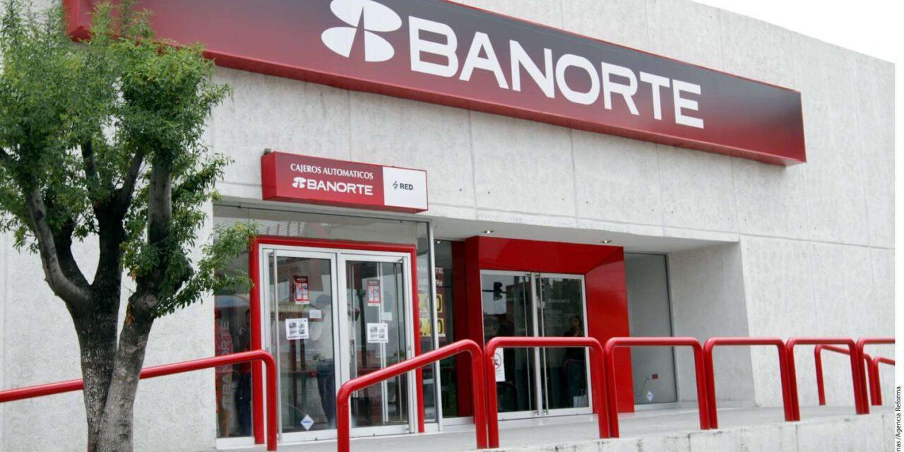 Los cinco bancos en México con más reclamaciones en 2020