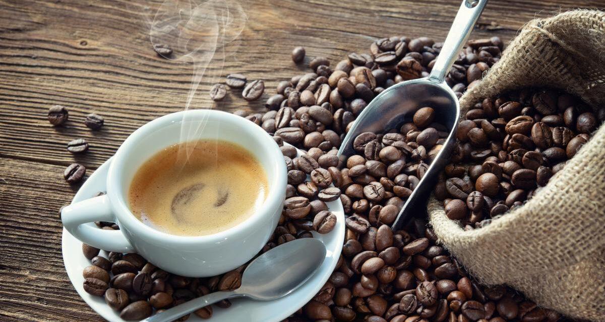 El café ayuda a reducir la mortalidad, afirma una investigación española