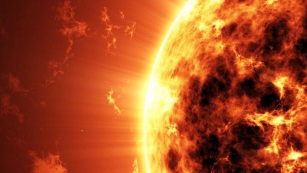 El proyecto que respalda Bill Gates de bloquear el sol para frenar el cambio climático