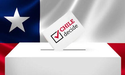 Últimas noticias de Chile. Las últimas noticias y actualidad de Chile