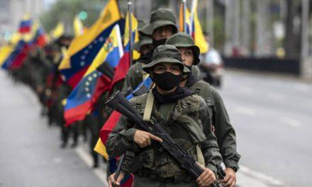 Últimas noticias de Venezuela. Todas las noticias relevantes de Venezuela