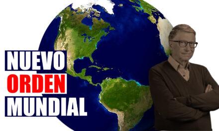 Nuevo orden mundial: ¿teoría complotista o triste realidad?