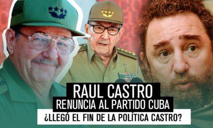 Últimas noticias de Cuba. Noticias destacadas de Cuba