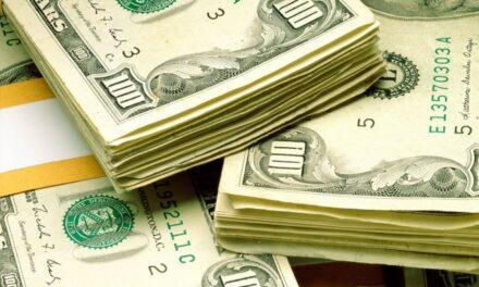 El uso del dinero en efectivo en América Latina, hacia el No Cash