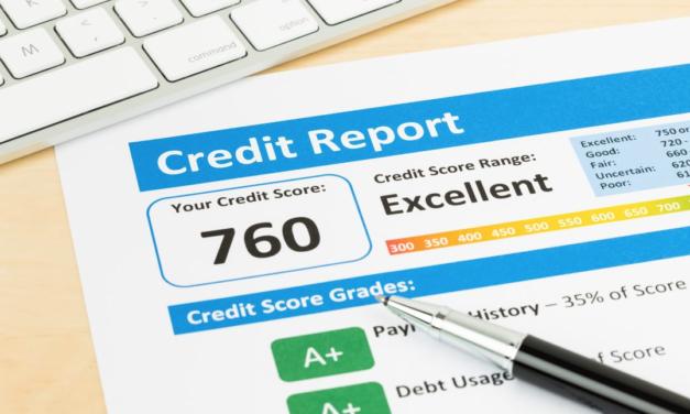Tres formas de lograr historial crédito si un banco te niega una tarjeta