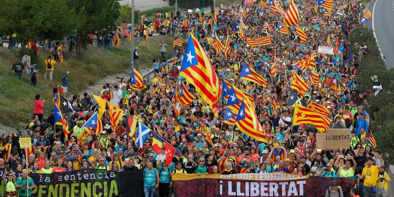 Últimas noticias de España. Las noticias más importantes de España