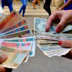 Cuba no aceptará dólares en efectivo en sus bancos ¿qué significa esto?