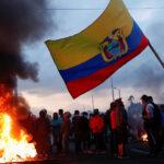 Últimas noticias de Ecuador. Las últimas noticias y actualidad de Ecuador