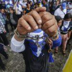Últimas noticias de Nicaragua, actualidad, opiniones y análisis