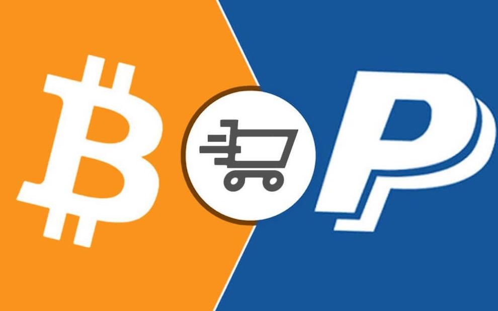 PayPal aumenta el límite de compra de criptomonedas a 100.000 dólares