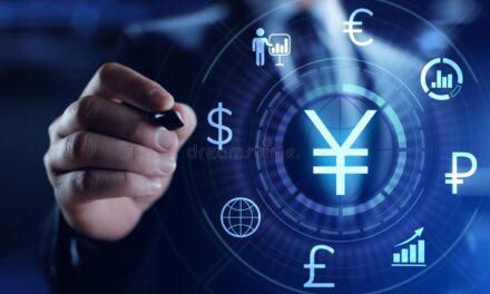 Los bancos de inversiones obtienen mayores ingresos de su historia