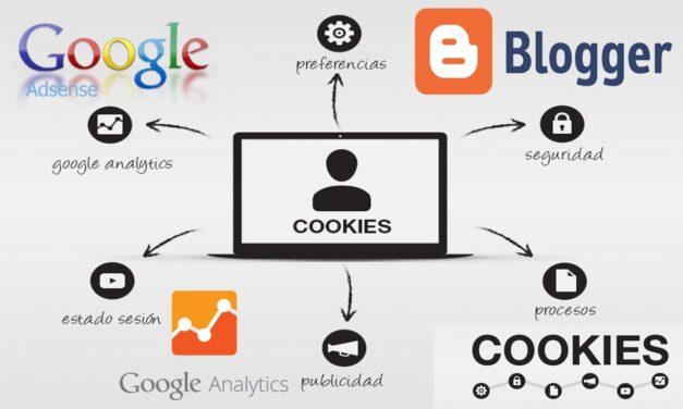 ONG denuncia a más de 400  web por violar normas sobre las cookies