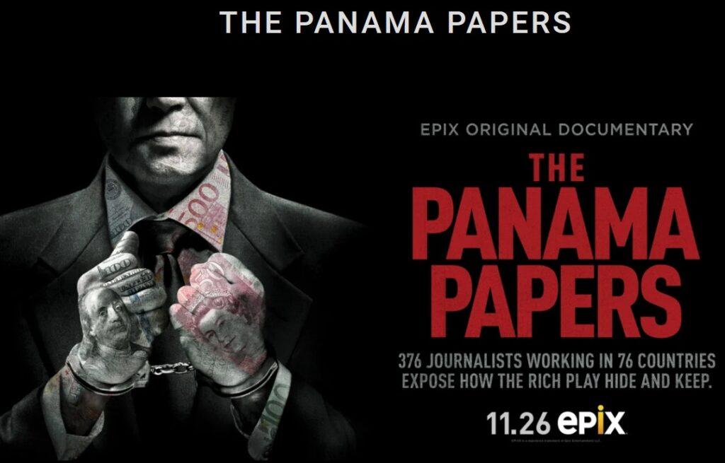 RM anticipa nuevo ataque reputacional a Panamá