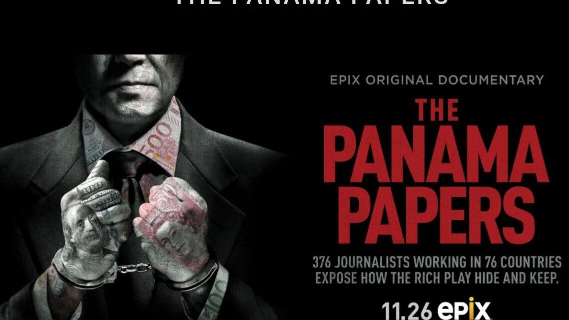 Últimas noticias de Panamá. Noticias prominentes de Panamá