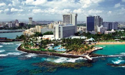 Bancos de Puerto Rico quedaron implicados en Papeles de Pandora