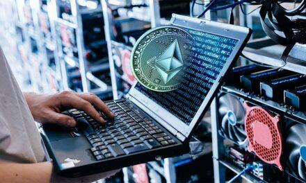 ¿Cuánto puedes ganar minando criptomonedas desde tu casa?